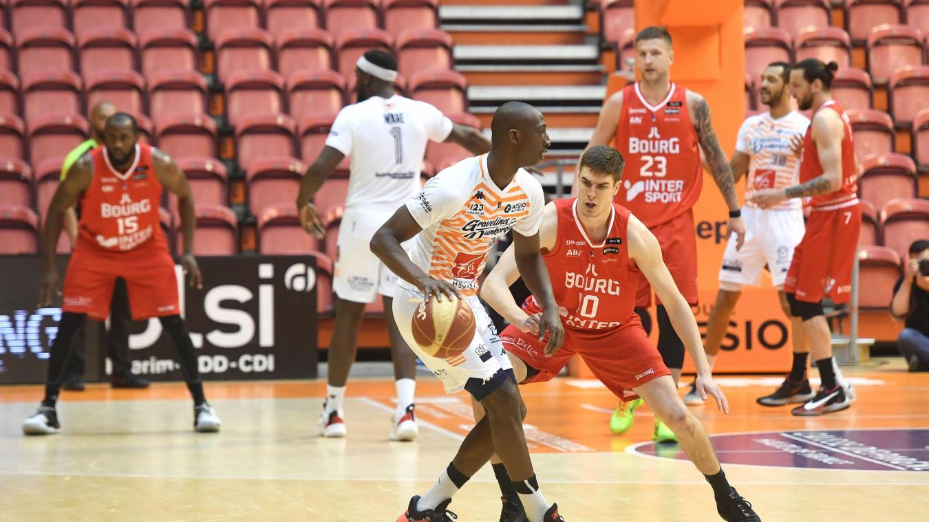 basket-(elite)-:-pour-son-coach,-gravelines-«-a-manque-d'intelligence-mais-voulu-bien-faire-»
