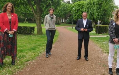 regionales-:-les-priorites-des-candidats-flamands-de-l'union-de-la-gauche