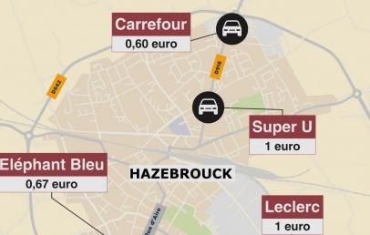hazebrouck:-quelle-station-de-lavage-auto-est-la-moins-chere?