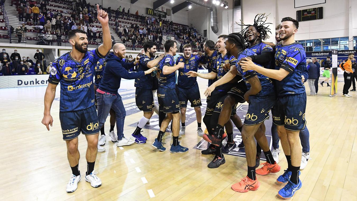 handball-(starligue)-:-l'usdk-balaie-ivry-et-fait-un-grand-pas-vers-le-maintien