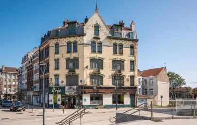 dunkerque:-place-de-la-gare,-l'hotel-terminus-rehabilite-en-logements