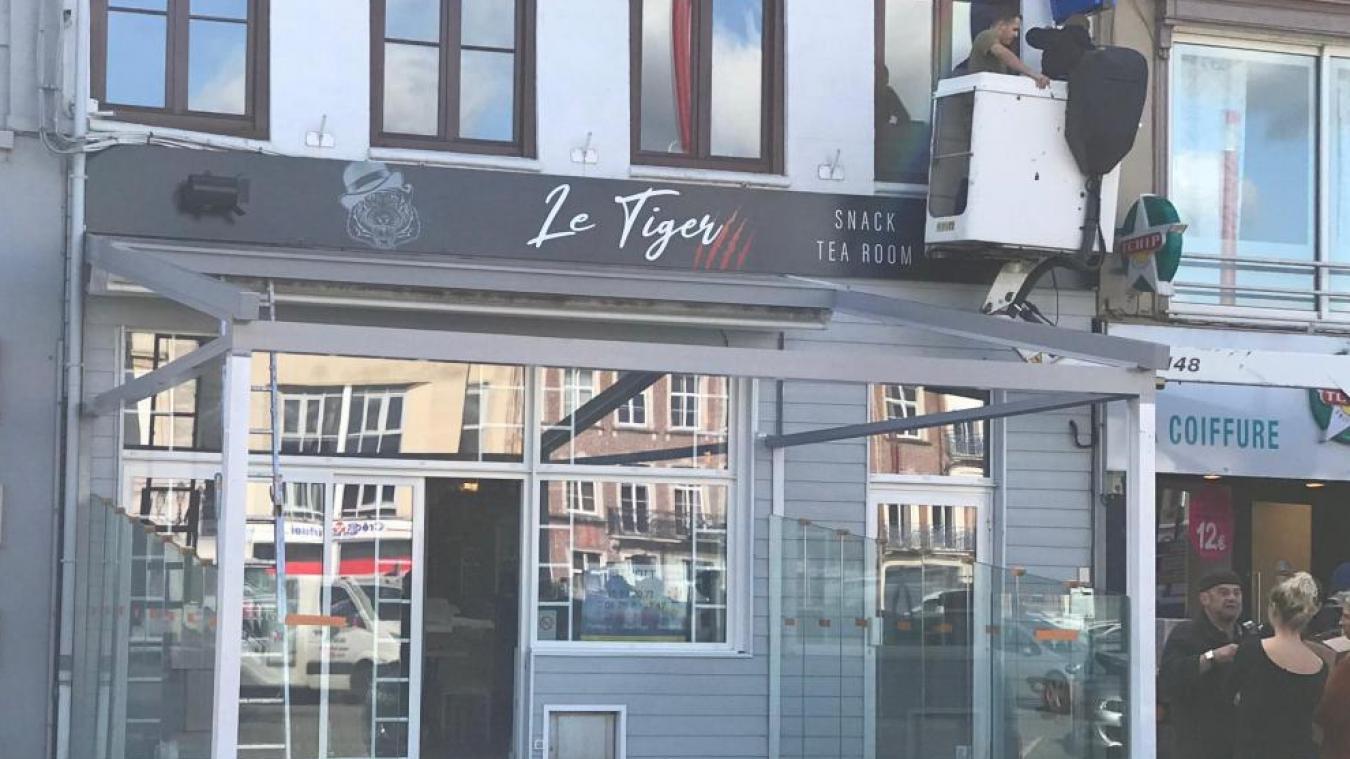 hazebrouck-:-le-restaurant-le-tiger-a-rouvert-avec-un-nouveau-concept