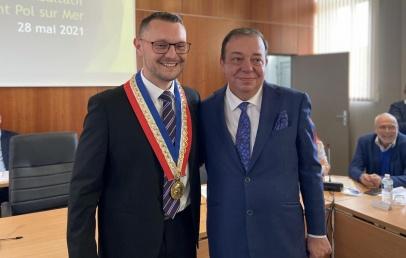christophe-claeys-est-le-nouveau-maire-delegue-de-saint-pol-sur-mer