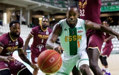 basket:-la-fronde-des-joueurs-bloquee-par-la-ligue,-il-y-aura-(normalement)-des-play-offs