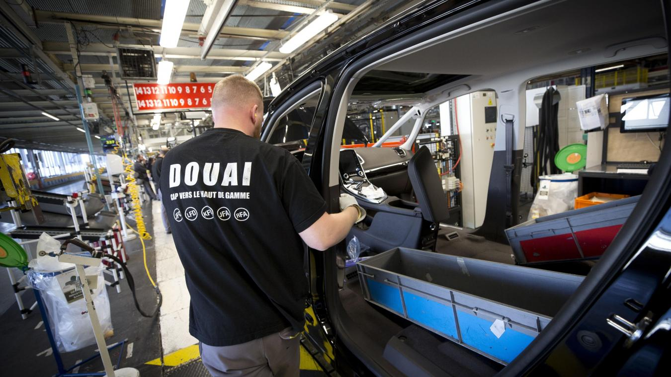 plus-de-1500-emplois-pour-les-batteries-de-renault-a-douai-bientot-annonces,-deception-a-dunkerque