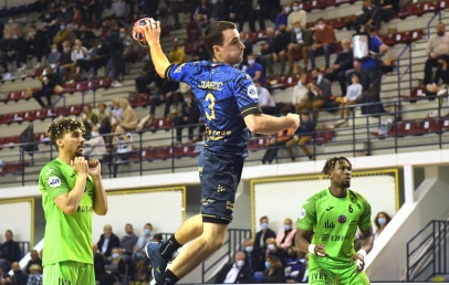 handball-(starligue)-:-un-exploit-de-quentin-hulot-dans-la-derniere-minute-offre-le-nul-a-dunkerque