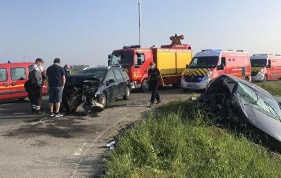 quaedypre:-deux-blesses-legers-dans-une-collision-sur-la-departementale-110