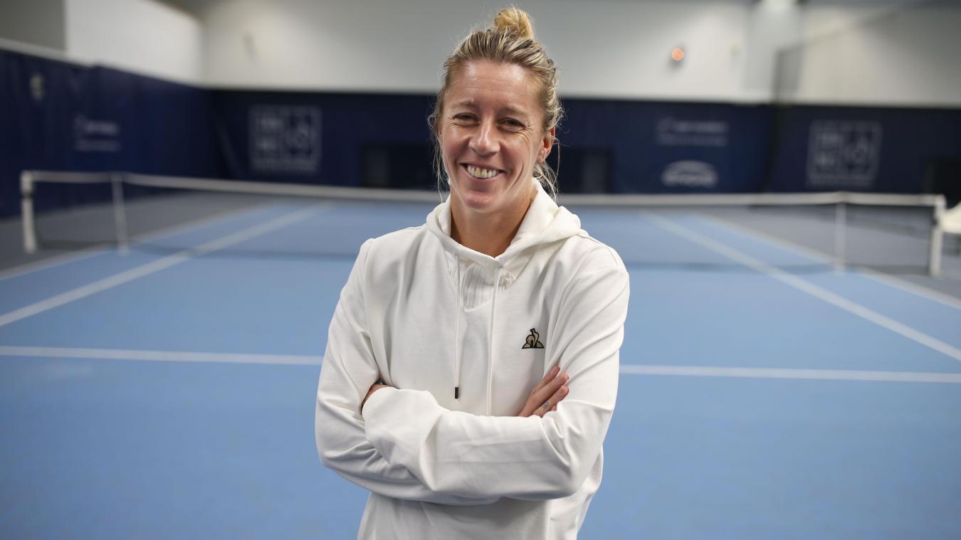 tennis-:-la-cucquoise-pauline-parmentier-decouvre-la-retraite-active