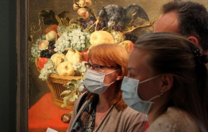 cassel-:-plus-de-400-visiteurs-en-deux-jours-pour-la-reouverture-du-musee-de-flandre