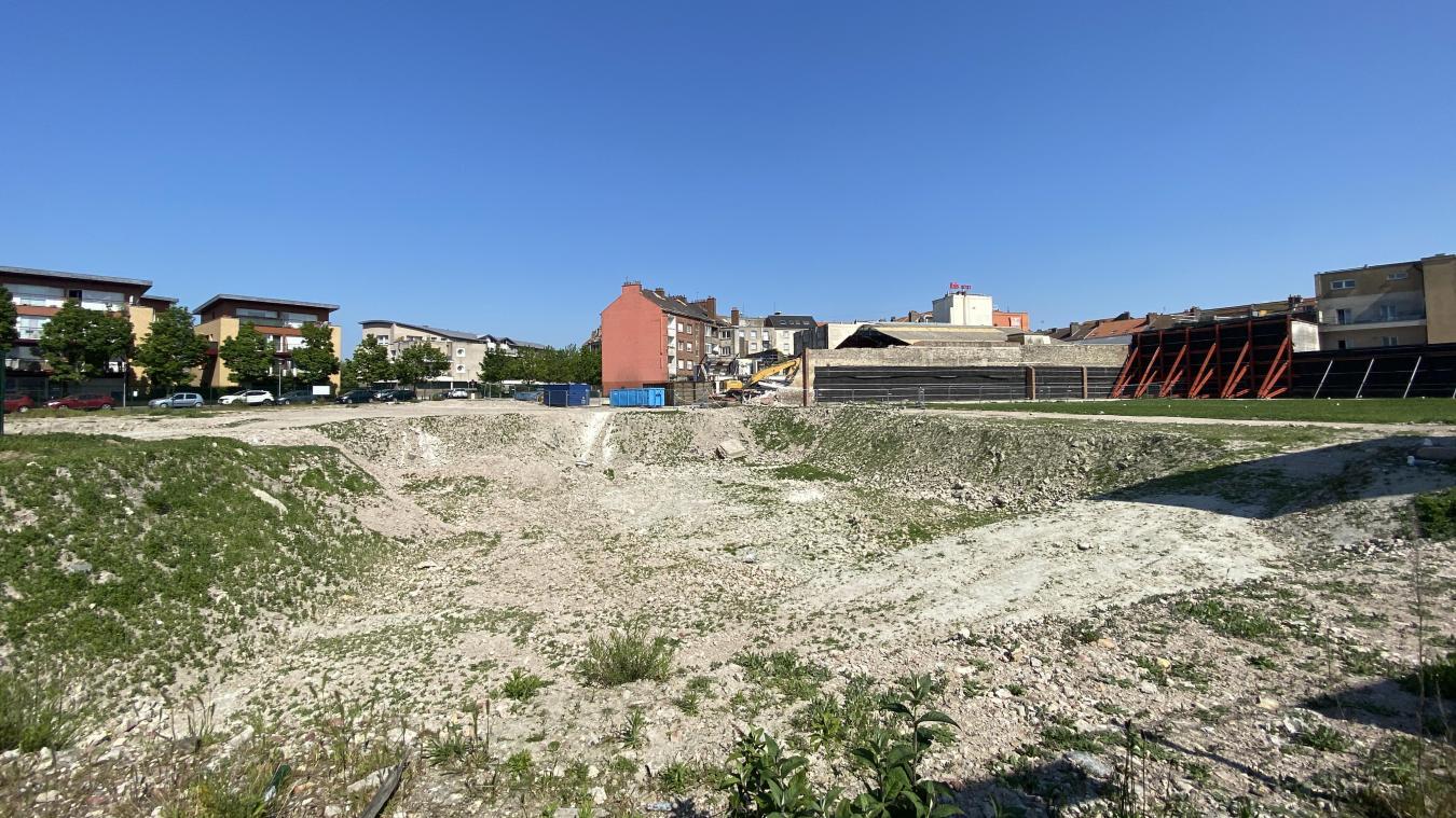 dunkerque:-nouvelle-etape-pour-le-projet-de-150-logements-sur-la-friche-nicodeme
