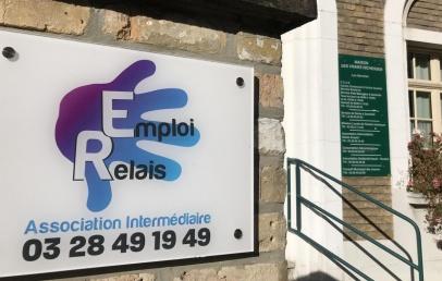 la-mairie-de-bailleul-refuse-de-payer-sa-cotisation-de-12-000-e-a-relais-emploi
