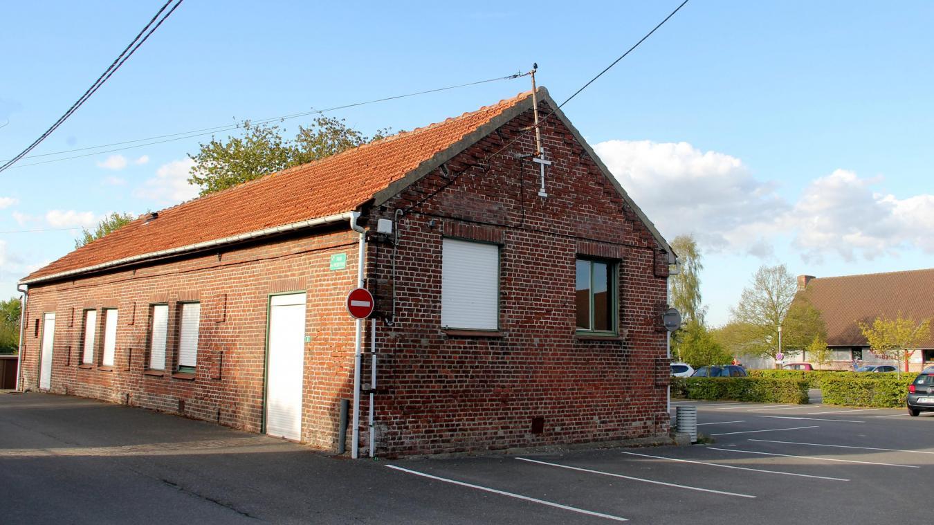 la-commune-de-noordpeene-achete-la-salle-paroissiale-au-diocese