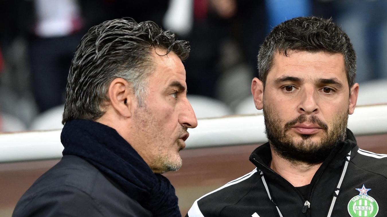 football-(ligue-2):-qui-est-le-nouveau-coach-romain-revelli,-un-vert-a-dunkerque