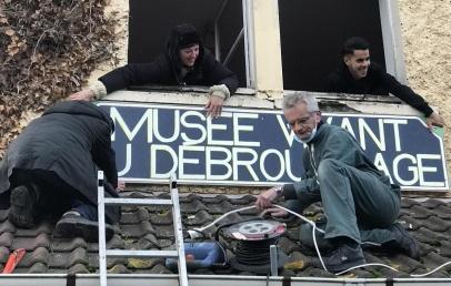 saint-pol-sur-mer-:-le-musee-vivant-du-debrouillage-pend-sa-cremaillere-dimanche