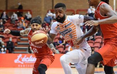 basket-(elite)-:-gravelines-a-les-cartes-en-main-pour-le-maintien…-et-discute-avec-jackson