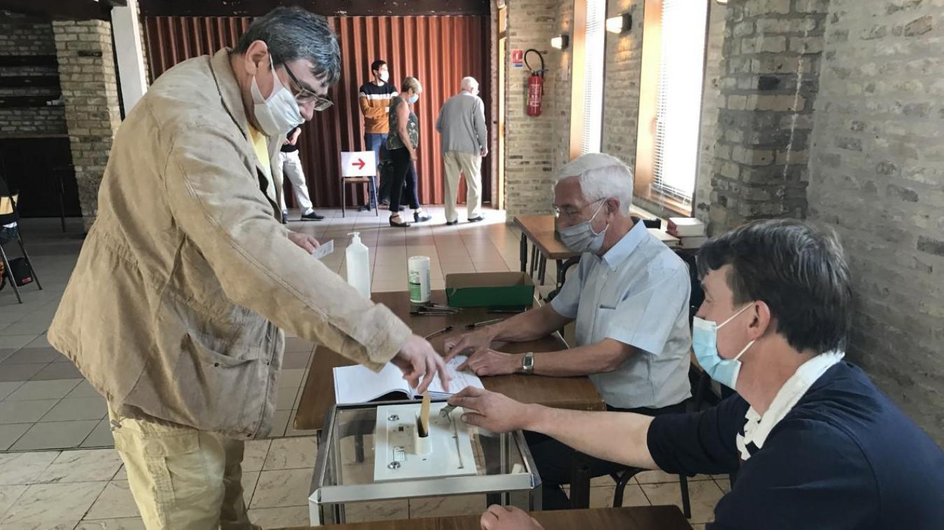 eringhem:-pour-les-habitants,-le-marathon-des-elections-a-debute-ce-dimanche
