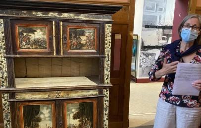 le-musee-de-bailleul-recolte-10-400-e-pour-le-cabinet-du-roi-salomon