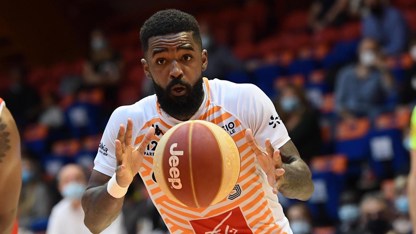 basket-(elite)-:-le-bcm-«vaillant»-mais-encore-trop-«inconstant»-a-limoges