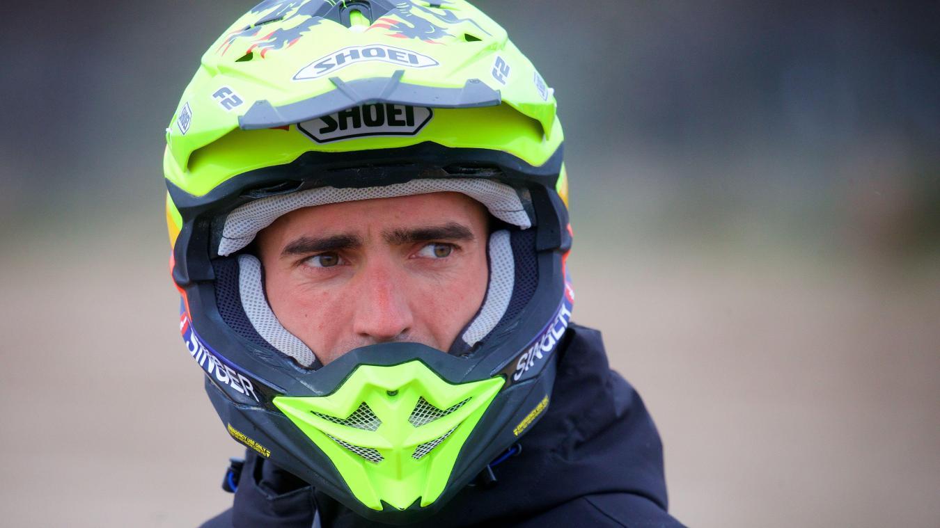 motocross-(elite)-:-herlings-gagne,-milko-potisek-s'offre-des-stars-de-mondial,-«c'est-top»