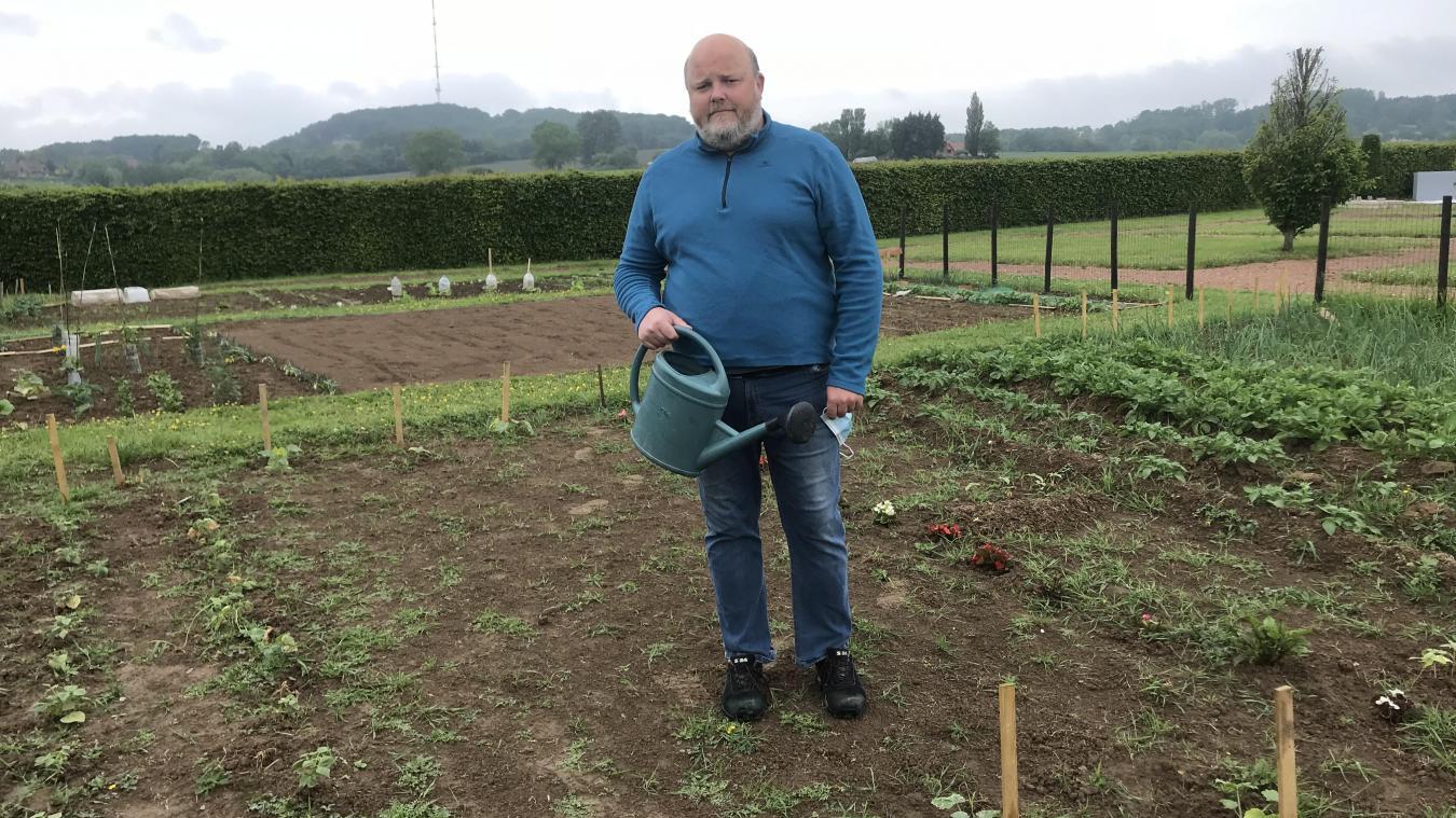berthen-:-la-creation-de-jardins-ouvriers-fait-des-heureux