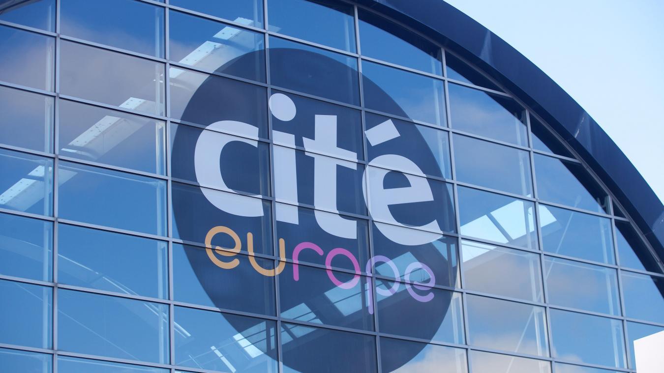 deconfinement-:-cite-europe-rouvre-ses-restaurants-et-ouvre-les-dimanches