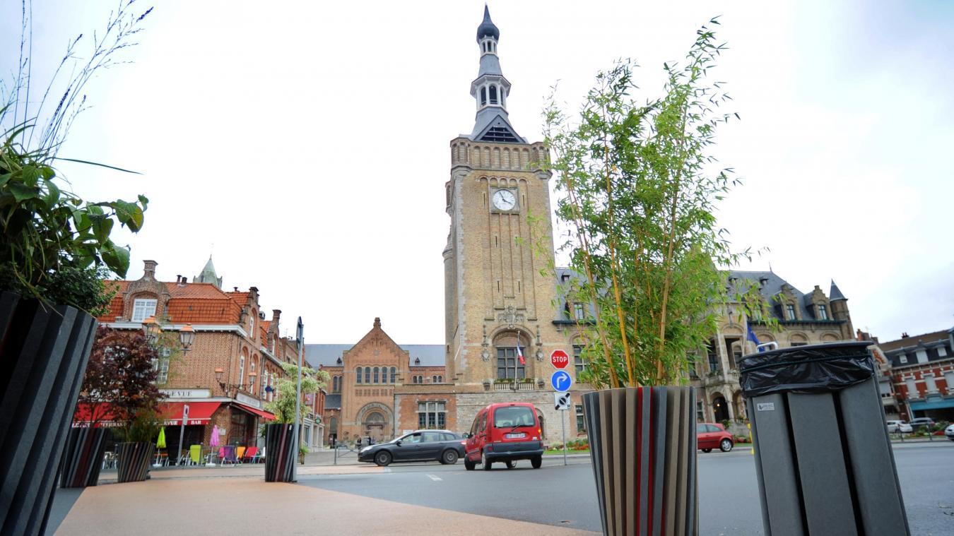 en-2023,-les-communes-de-flandre-interieure-devront-payer-pour-leurs-dechets