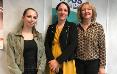 flandre:-le-contrat-initiative-emploi-jeunes-fait-un-carton