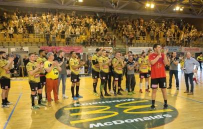 handball-(n2)-:-quatre-departs-et-toujours-pas-de-coach-apres-bosquet-a-hazebrouck