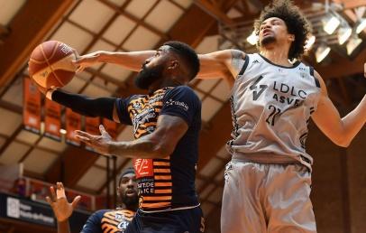 basket-(elite)-:-forcement-trop-court-face-a-l'asvel,-le-bcm-pense-deja-a-sa-«finale»