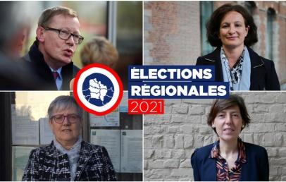 contournement-de-renescure,-lycee-a-bailleul…ce-qu'en-disent-les-candidats-aux-regionales