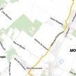 Morbecque : un itinéraire cyclable bientôt balisé pour rejoindre Hazebrouck