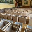 Dunkerque: des changements dans les bureaux de vote pour les élections