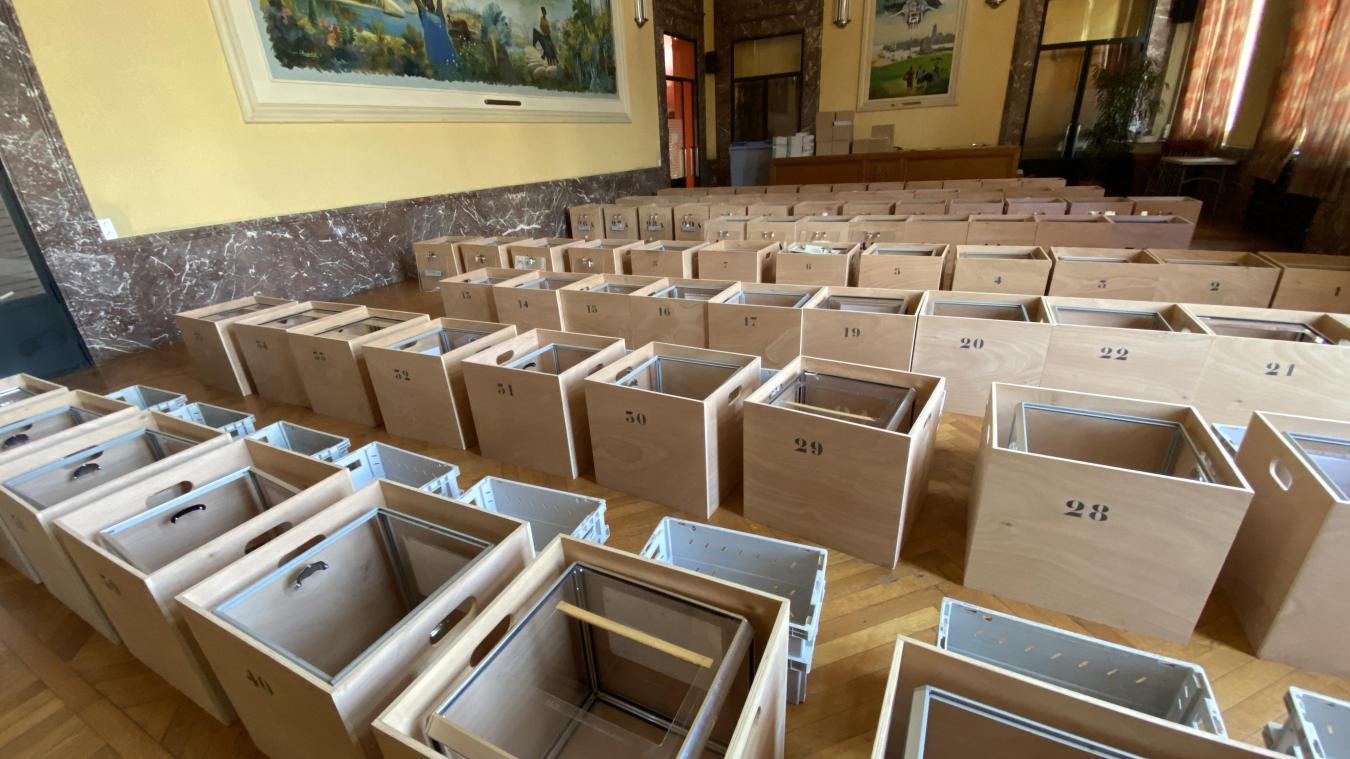 dunkerque:-des-changements-dans-les-bureaux-de-vote-pour-les-elections