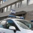 Arrêté sans permis à Hazebrouck, il insulte les policiers