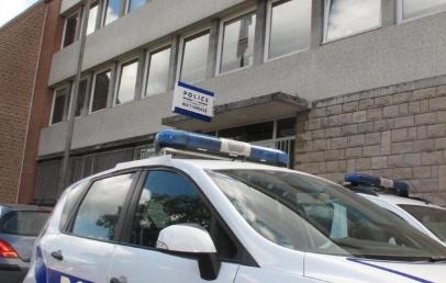 arrete-sans-permis-a-hazebrouck,-il-insulte-les-policiers