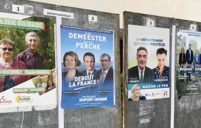departementales-:-tout-savoir-sur-les-cantons-d'hazebrouck-et-bailleul