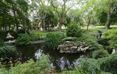 dunkerque:-le-parc-malo,-bientot-cent-ans-et-toujours-autant-prise-des-familles