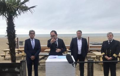 dunkerque:-les-belges-lancent-des-demarches-juridiques-contre-le-parc-eolien-en-mer