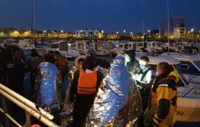 douze-migrants-naufrages-sauves-au-large-de-dunkerque