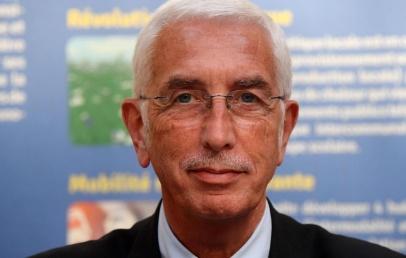 hauts-de-flandre:-paul-janssen-reelu-deuxieme-vice-president-a-la-cchf