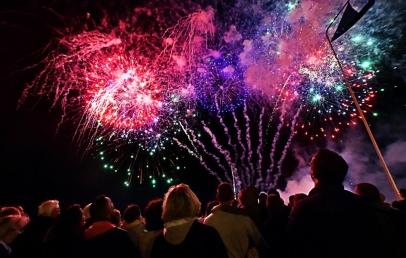 festivites-des-13-et-14-juillet,-on-fait-le-point-en-flandre