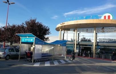 merville-refusera-tout-projet-de-commerces-en-peripherie-de-la-ville