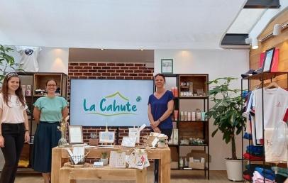 dunkerque:-la-cahute,-la-boutique-qui-soutient-les-artisans,-createurs-et-producteurs-locaux