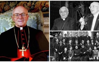proche-de-benoit-xvi,-le-cardinal-hazebrouckois-albert-vanhoye-est-mort