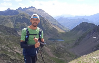 au-nom-de-l'acces-a-l'eau,-un-boeschepois-a-vaincu-les-pyrenees-a-pied-en-quinze-jours