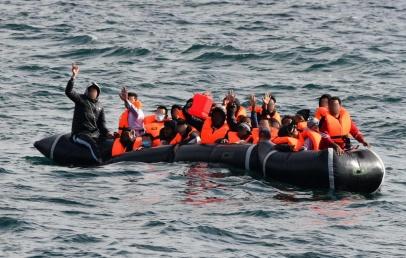 le-sauvetage-inedit-de-migrants-par-des-marins-pecheurs-boulonnais