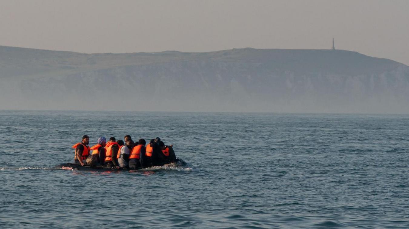 plus-de-30-migrants-recuperes-en-mer-ce-mercredi-entre-boulogne-et-dunkerque