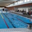 Des stages et des conseils au centre aquatique d'Estaires pour éviter les noyades