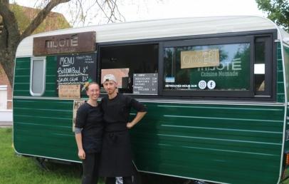 gravelines:-mijote-cuisine-nomade,-du-frais,-du-local,-du-gourmand