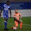 Ligue 2 : Dunkerque, c'est l'épreuve par neuf…